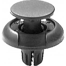 Multi-function Retainer, Ford 91501-S04-003, 10/pk A033
