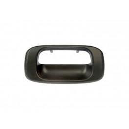 Tailgate Handle Bezel GM 15228539