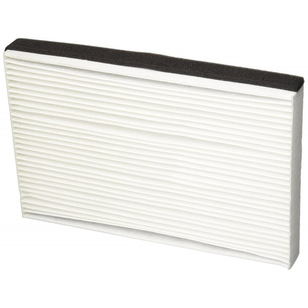 cabin air filter  gm 15284938  ac delco cf132 on