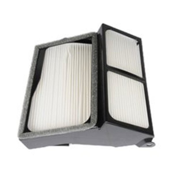 Cabin Air Filter Gm Ac Delco Cf on 2005 Ford Taurus Cabin Filter