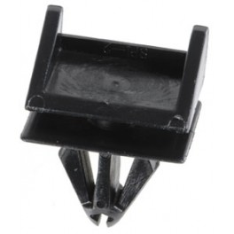 Door Molding Clip GM 10445899, 10/pk, A223