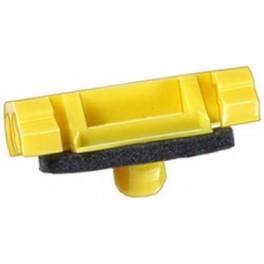 Body Molding Clip, GM 11570512, 10/pk, A289