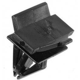 Rocker Panel Molding Retainer, GM 11561329 10/pk, A134