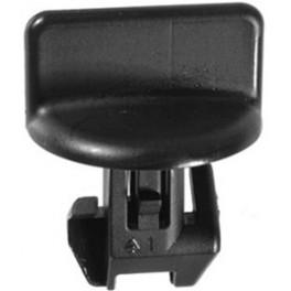 Bumper Cover Lock Nut, GM 11610049, 10/pk, A103