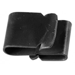 Bumper and Grille Retainer GM 15037290, 10/pk, S01
