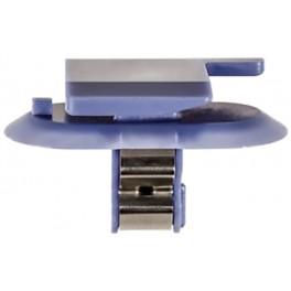 Multi-function Retainer, GM 24405740, 10/pk, S03