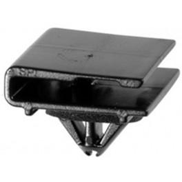 Moulding Clip, Chrysler 6509288AA, 10/pk S03